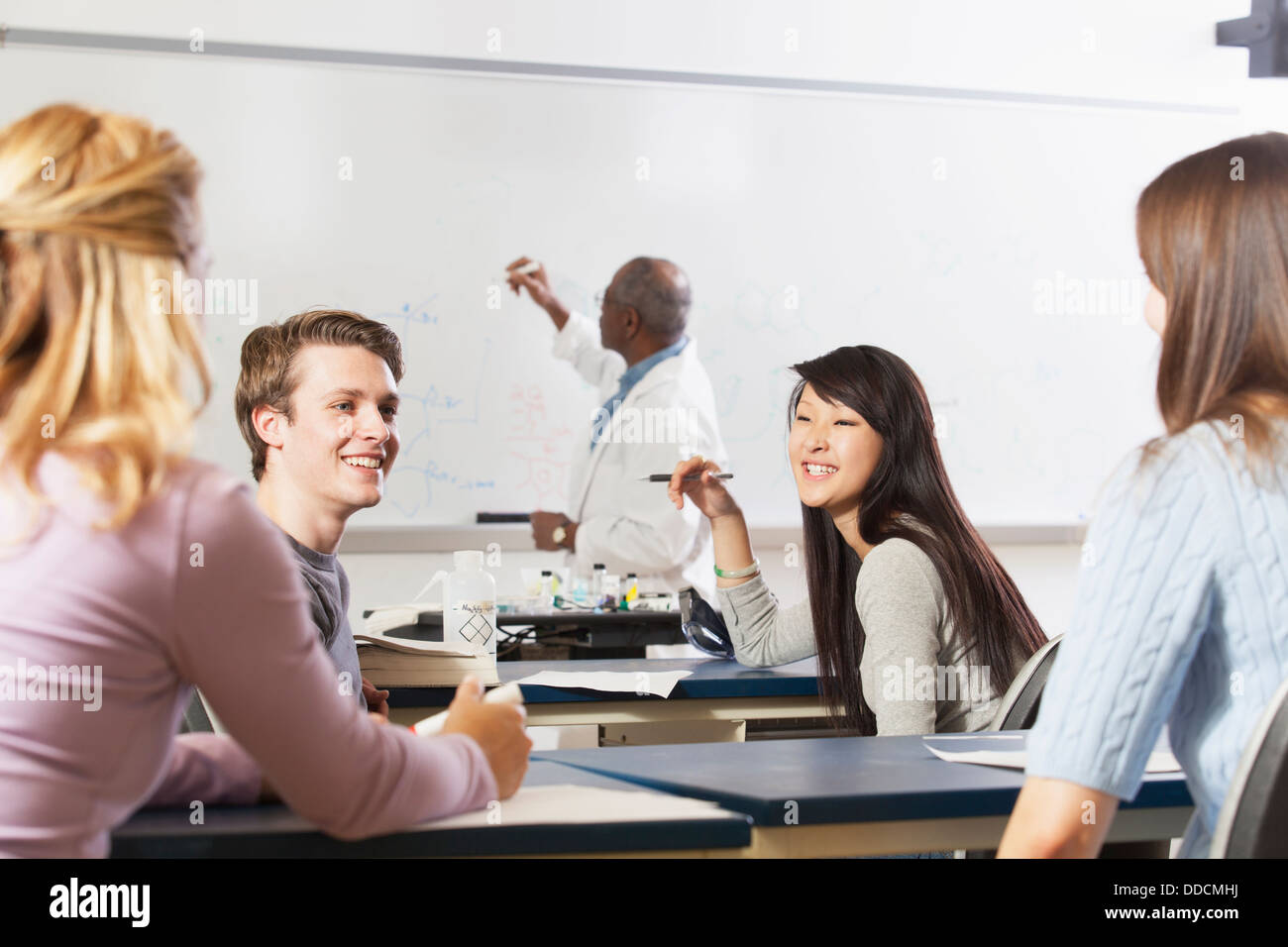 essay talking class 5 college application essay topics that always  are looking for three things in your admission essay:  students were sitting on my left, talking to.