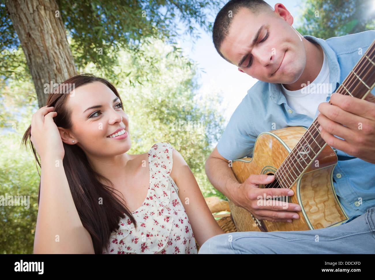 happy couple songs