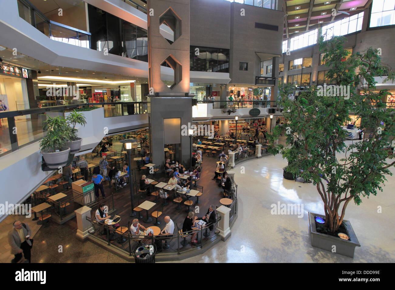 Canada quebec montreal complexe desjardins shopping for Desjardins quebec