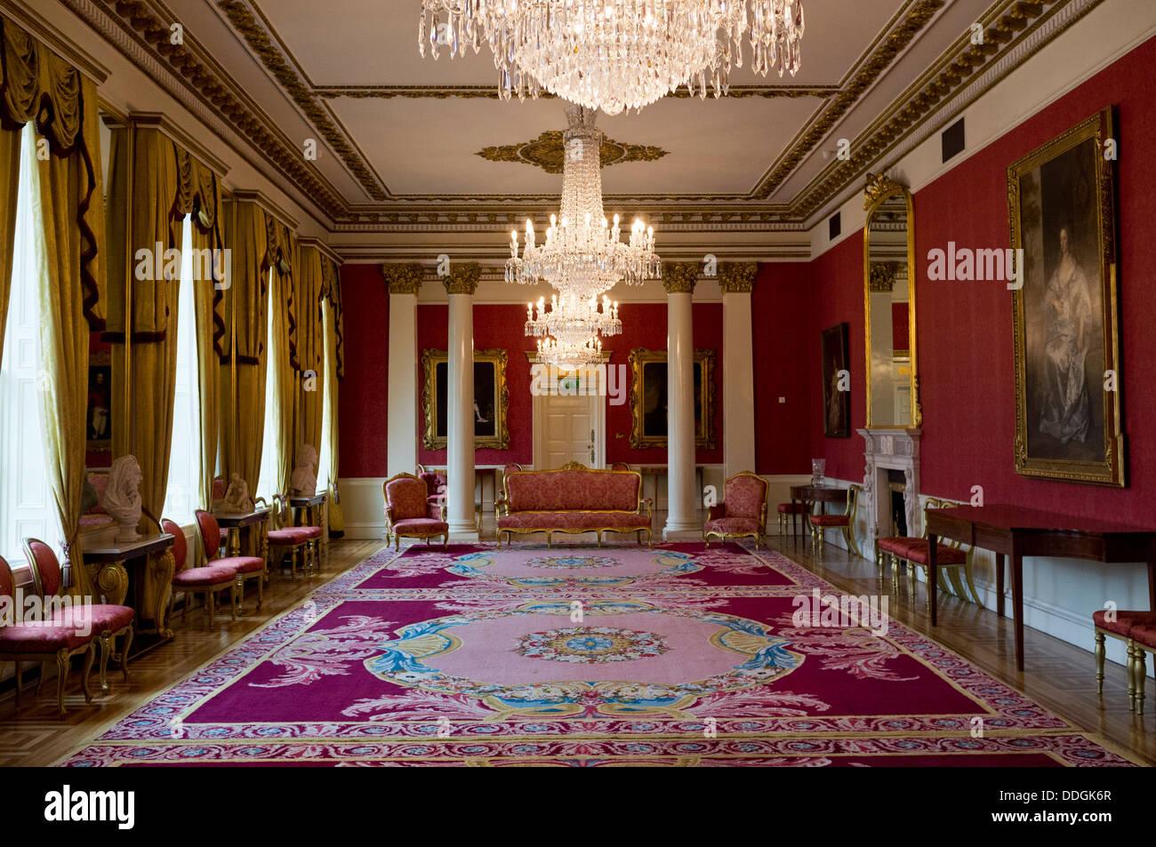 Impressive 50 Carpet Castle Decoration Inspiration Of