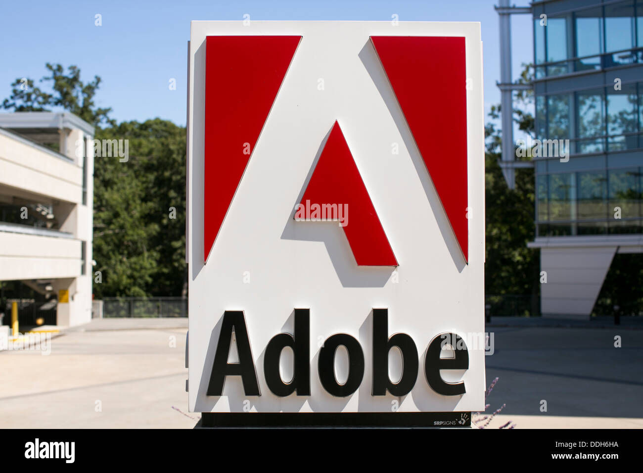 adobe office. interesting adobe an office building occupied by adobe systems inside office