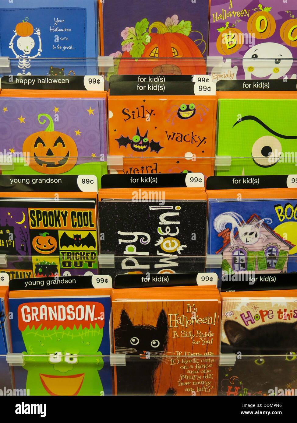 kmart halloween store display nyc - Kmart Halloween