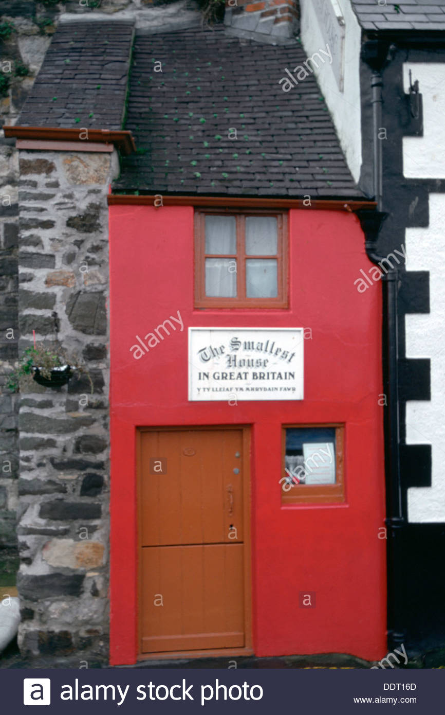 Smallest House In The World 2015 Inside contemporary smallest house in the world officially which was