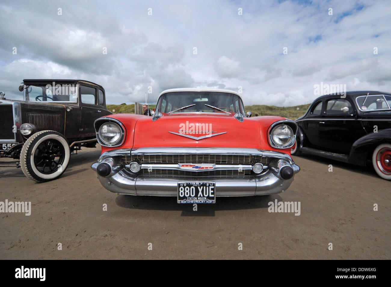 Exelent Classic American Cars Ebay Uk Composition - Classic Cars ...
