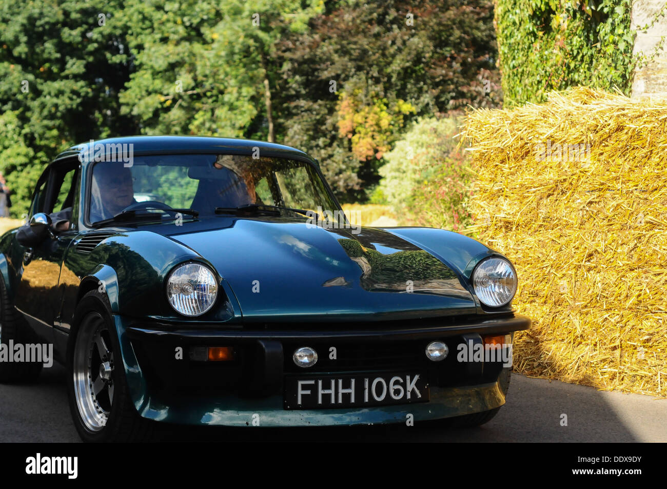 Kit Cars Stock Photos Kit Cars Stock Images Alamy