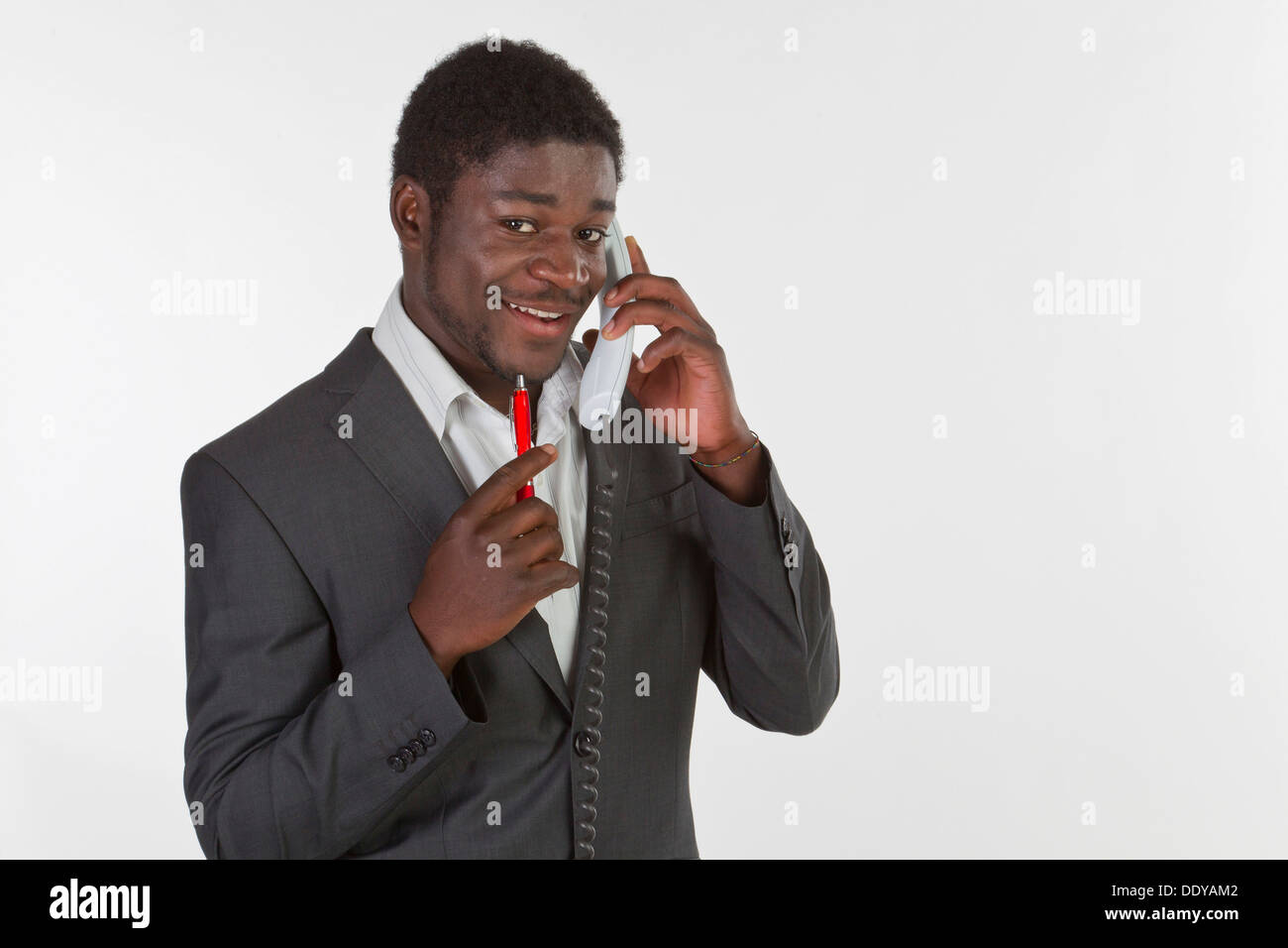 black single men in telephone Why join blacksinglescom finding someone and falling in love is hard at best we hope to make your search easier at blacksinglescom we bring single black women and men together in an.