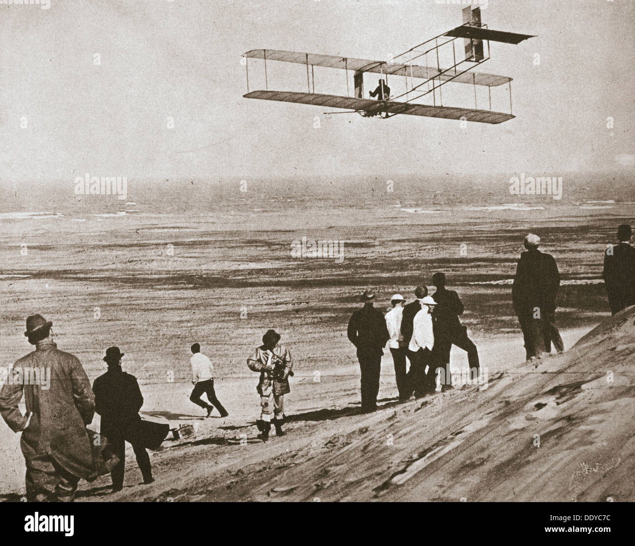 Image result for kitty hawk plane images