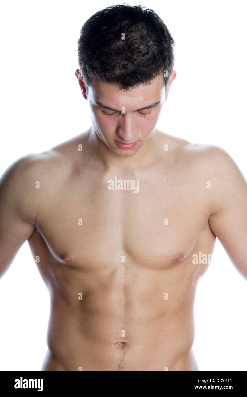 naked nude latina pussy