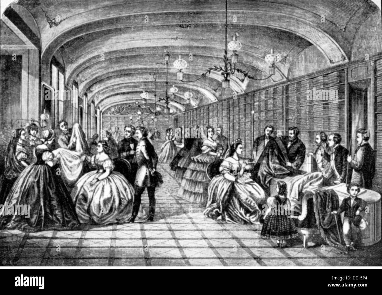 1860 Shop