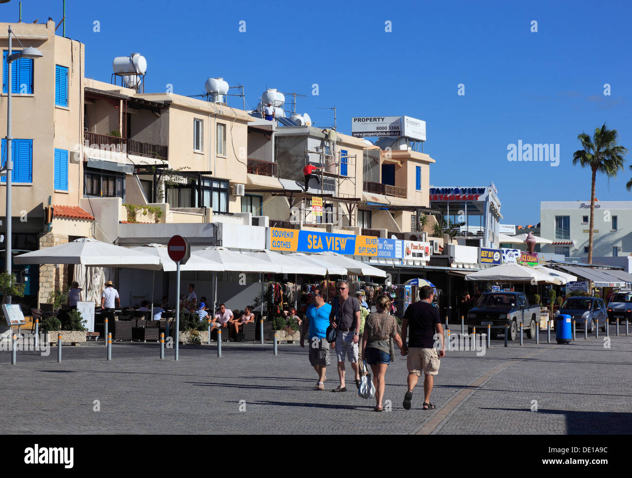 Cyprus Stores directory aims to feature all the stores in Cyprus with links and information for your convenience. Also listed are the biggest Supermarkets in Cyprus and major shopping malls. Also listed are the biggest Supermarkets in Cyprus and major shopping malls.