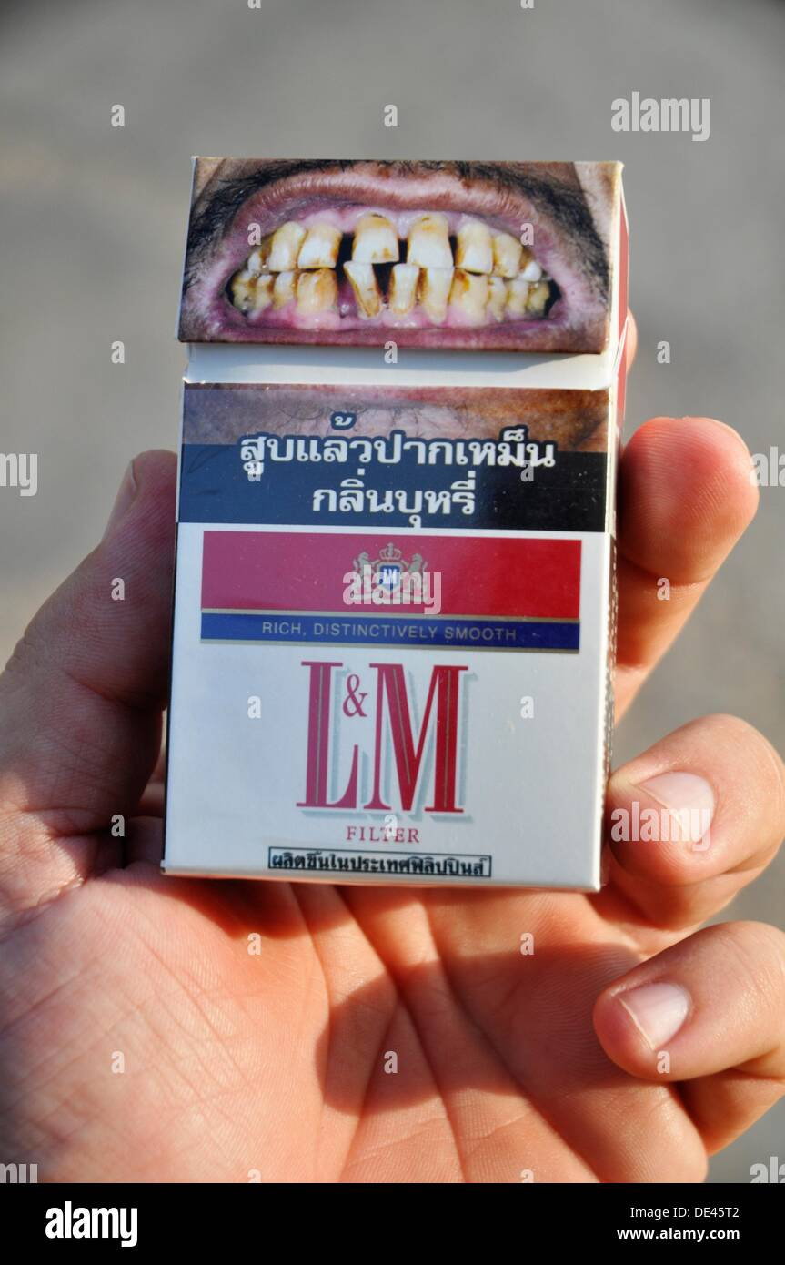 Cheap cigarettes Marlboro shipping Canada