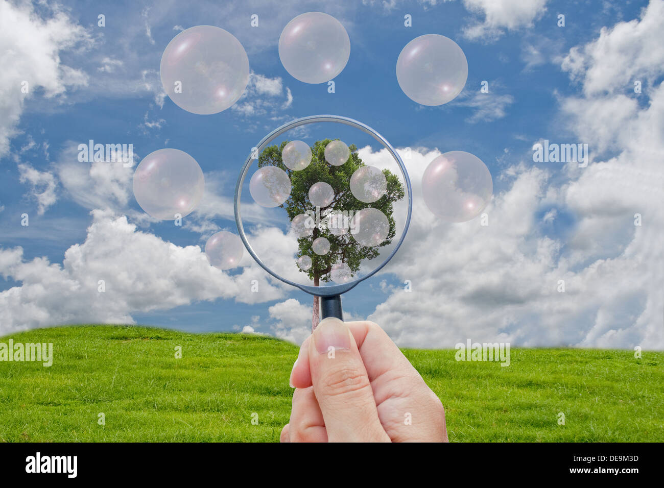 Air oxygen bubble earth world map ball sky blue cloude air stock air oxygen bubble earth world map ball sky blue cloude air backgrounds blue bubble clean clear condensation cool fresh freshness gumiabroncs Choice Image