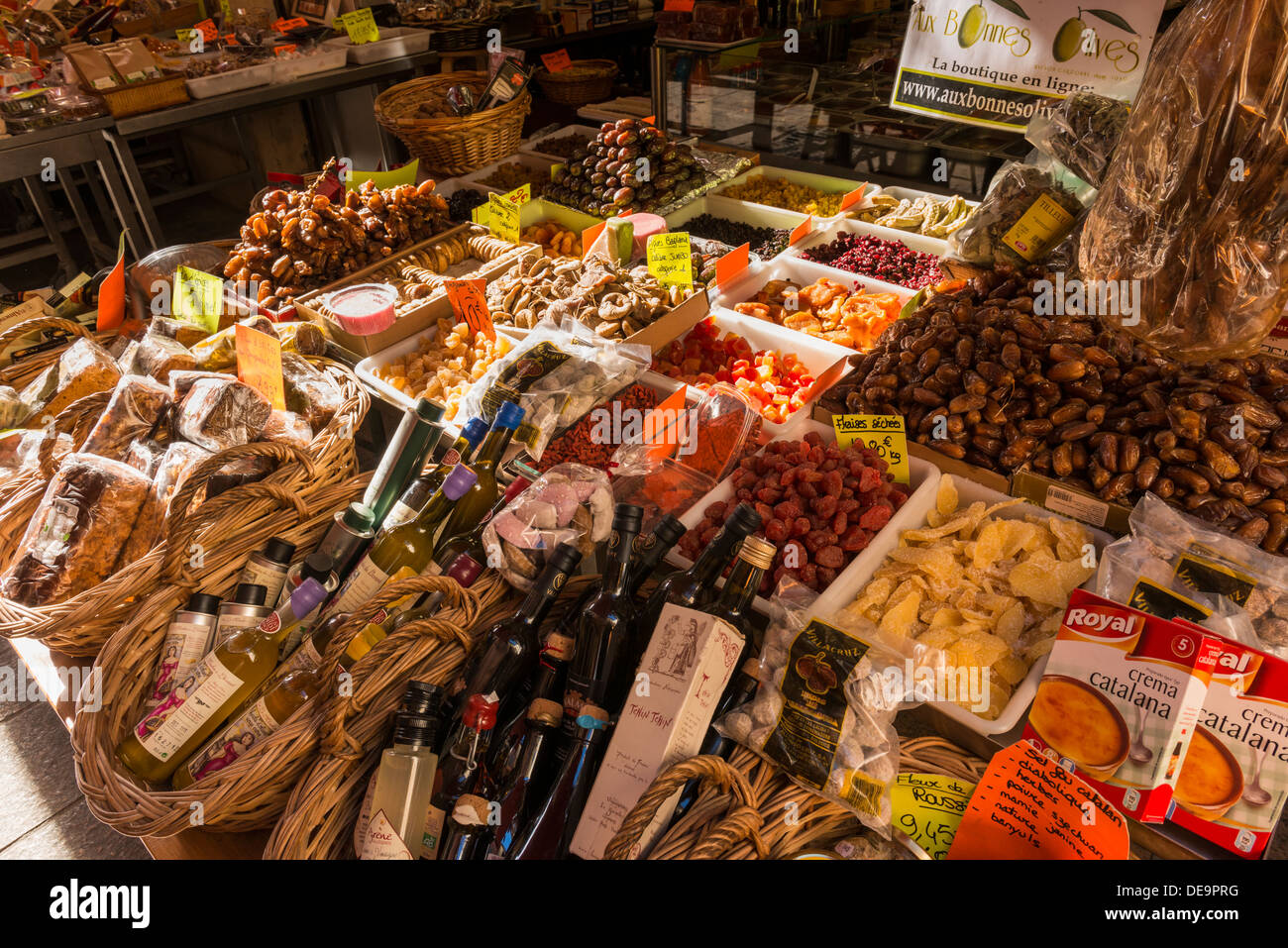 Image gallery languedoc roussillon food - Boutique free perpignan ...