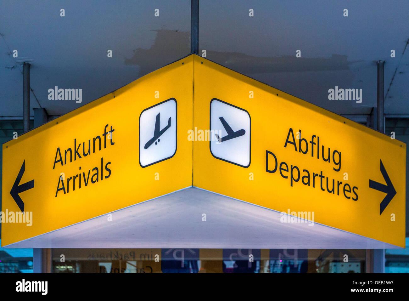 innsbruck airport webcam