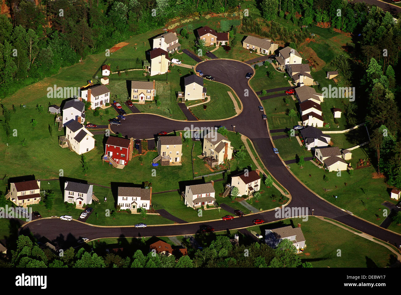 Houses For Rent In Roanoke Va House Plan 2017