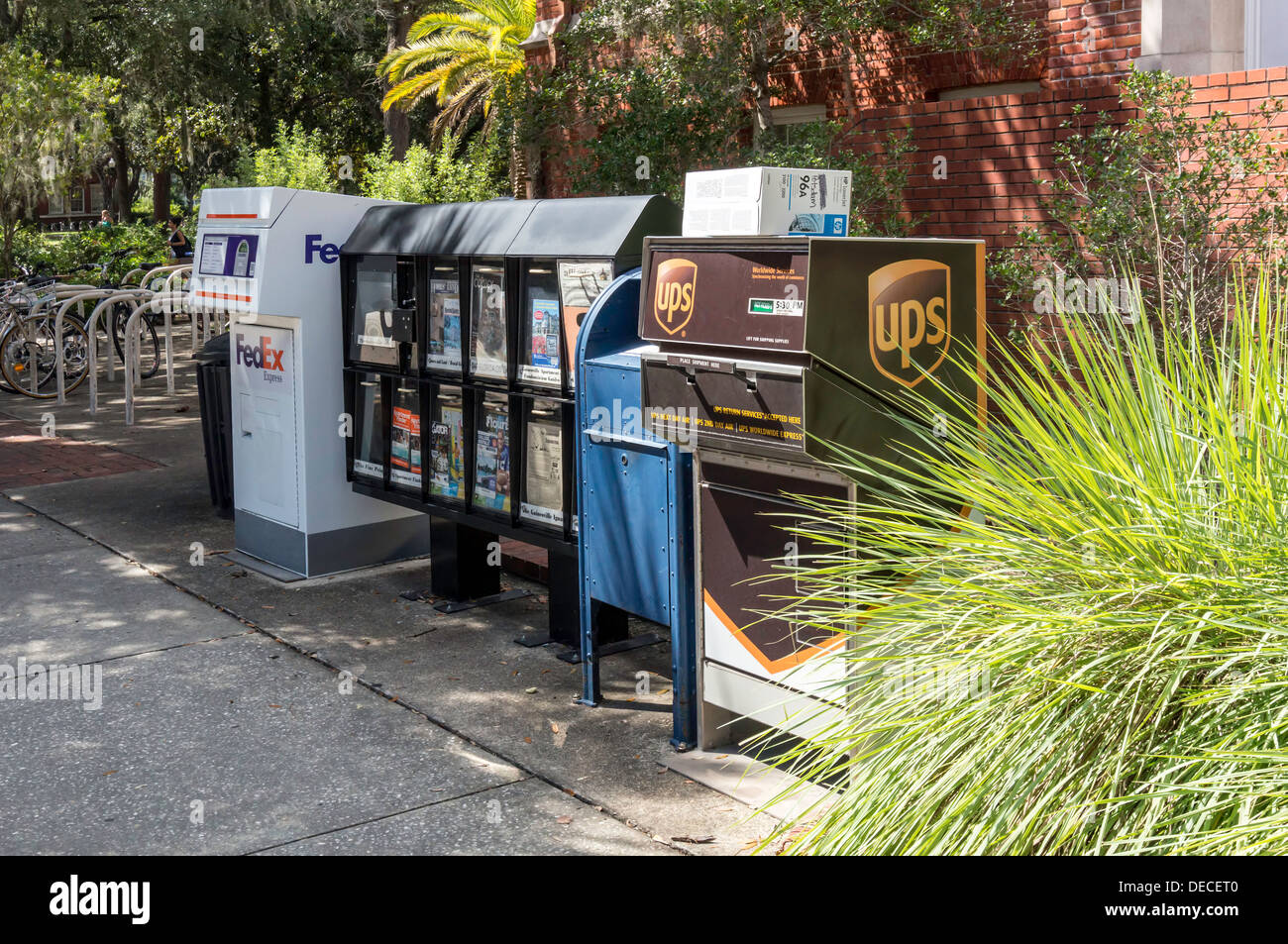 Cost of color printing at fedex - Color Printing Cost Fe Fedex Color Printing Cost Per Page Row Of Usps Mailbox Fedex