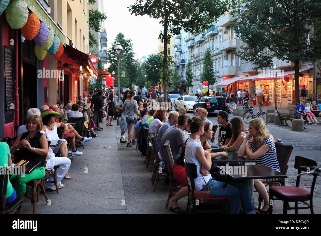 Outdoor Cafe Lights picture on stock photo berlin germany street restaurants in berlin kreuzberg 60519838 with Outdoor Cafe Lights, Outdoor Lighting ideas 7d1c3ceb392c6ed47307807bda07d05f