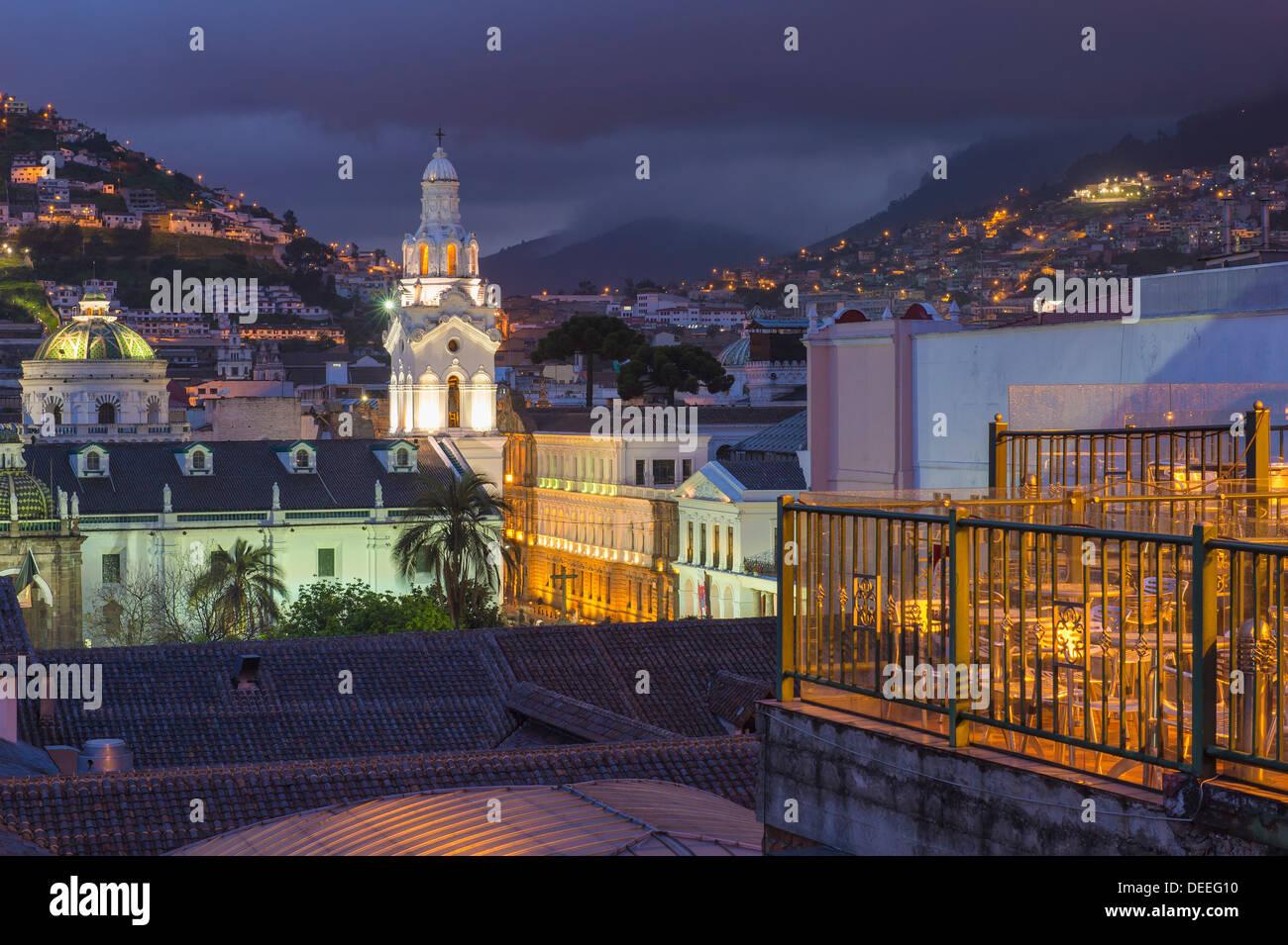 my new quito Universidad san francisco de quito, no1 en ecuador y no57 de américa latina por el 'qs latin american university rankings' create a new list list name.