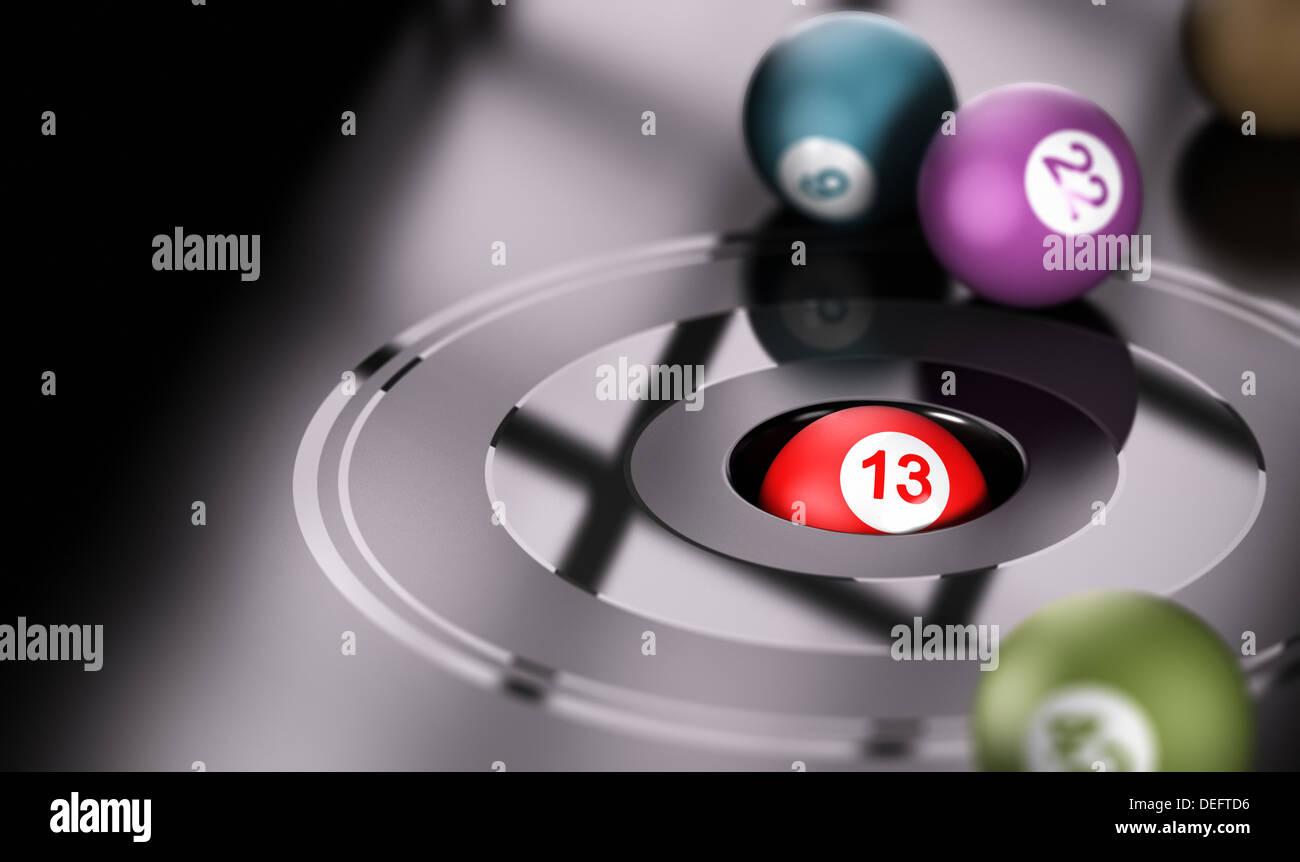 Number gambling 1970 harrahs casino robbery