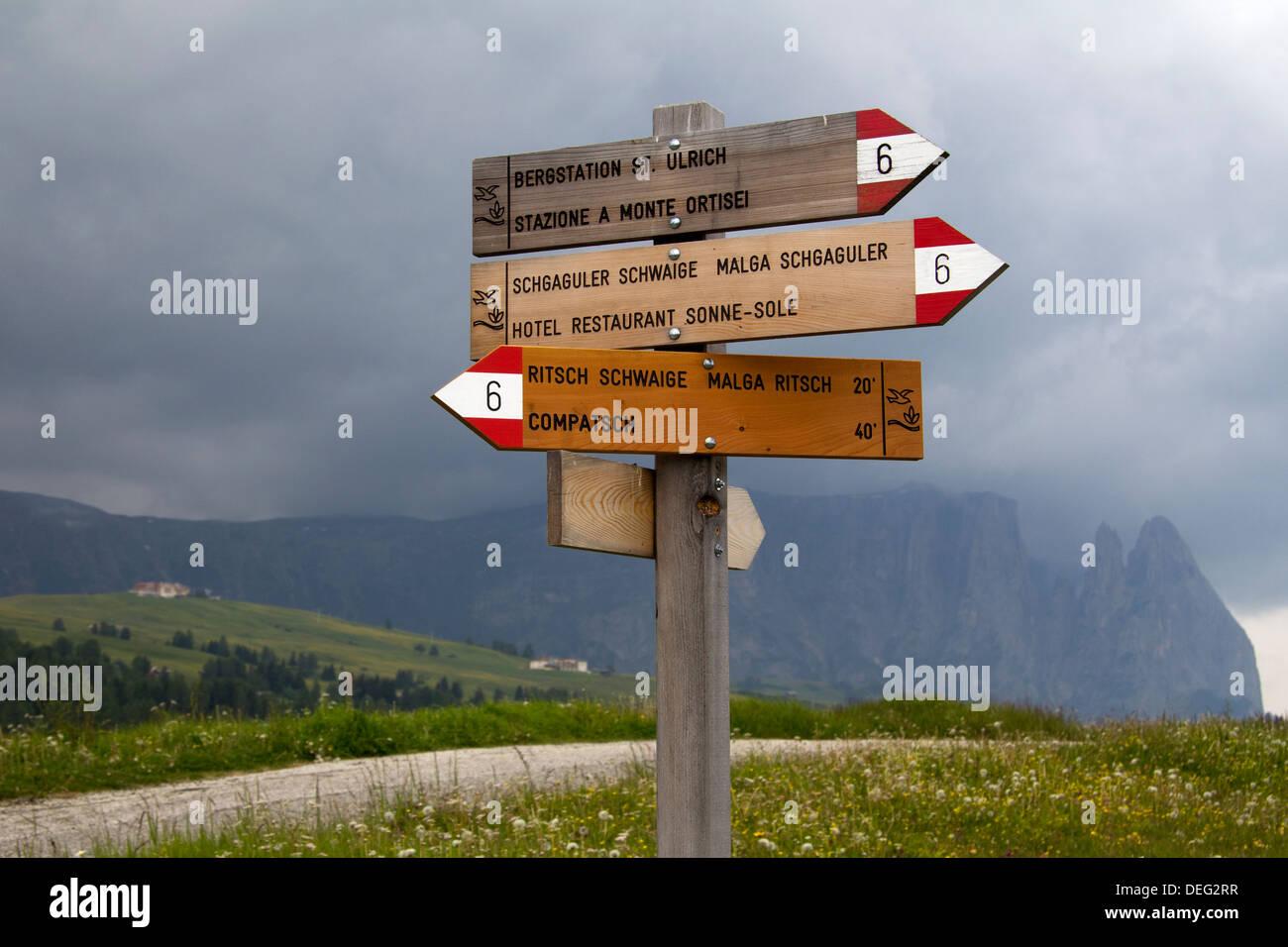 Hiking  Main Page  MeritBadgeDotOrg