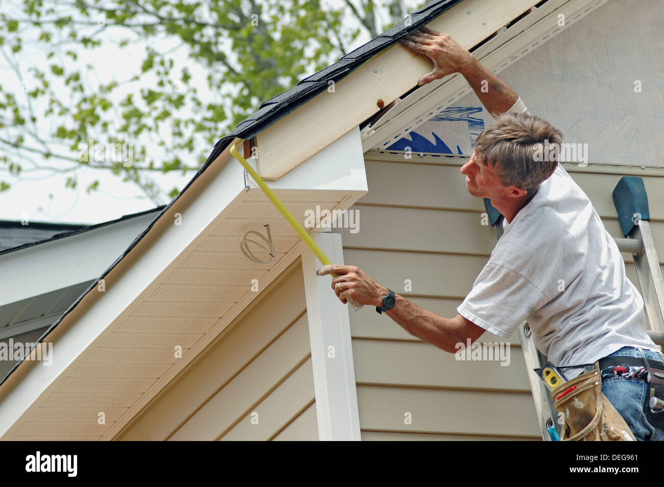 How To Measure A House For Vinyl Siding 28 Images How