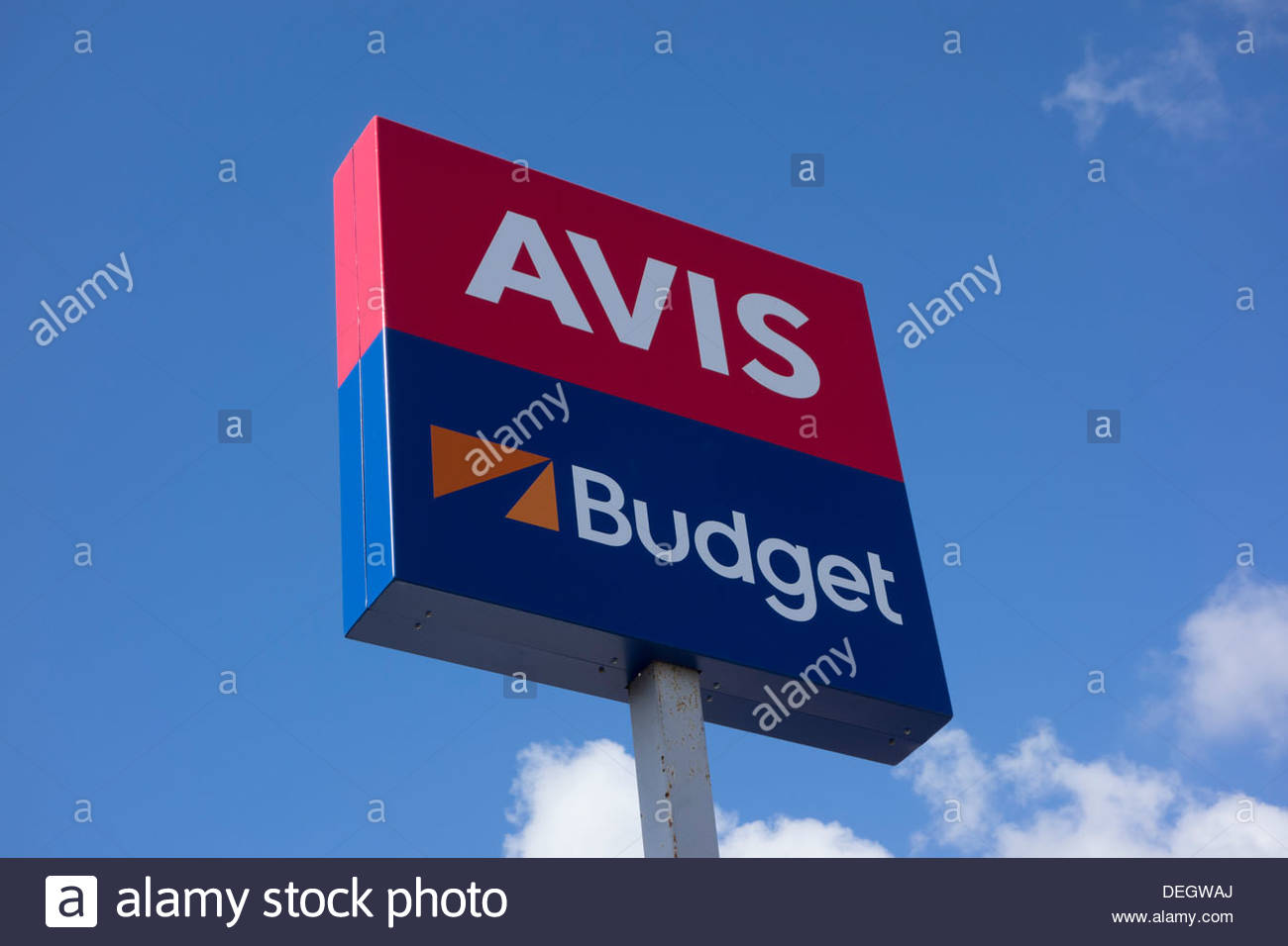 Nov 27, · Avis Car Rental coupons can help you travel for less. With more than 2, locations in the U.S, Canada, Australia, New Zealand, Latin America, and Europe, Avis Car Rental is one of the world's leading and most reputable rental car companies on the globe.