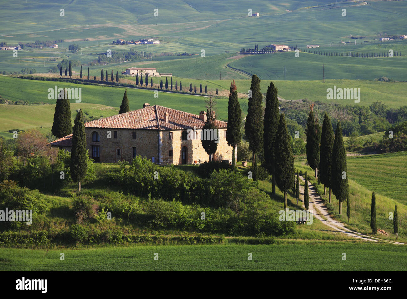 100 italian country house traditional italian Italian country home plans