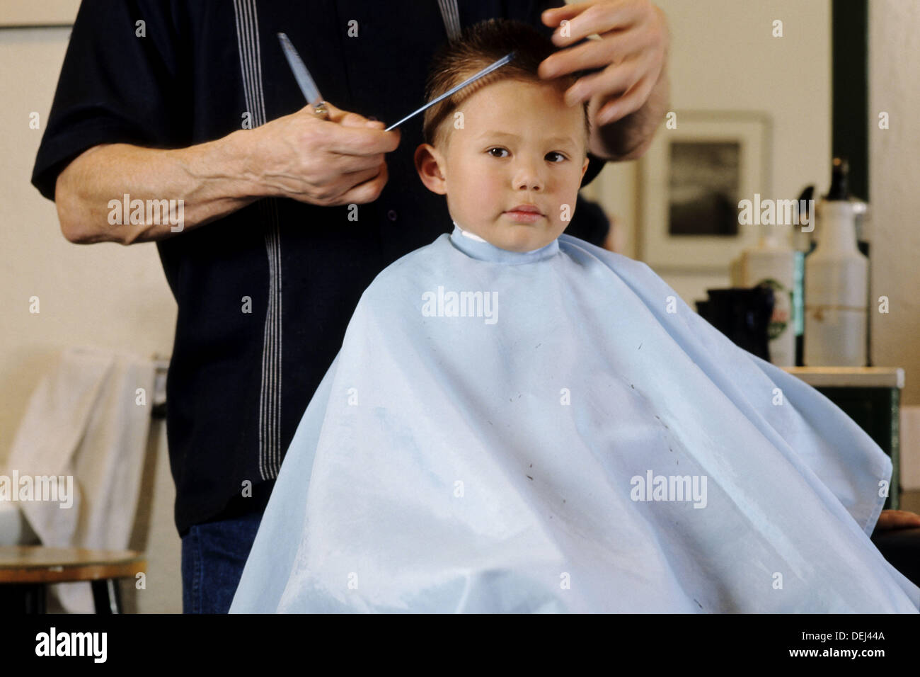 Mens haircut san mateo the best haircut of 2018 haircut san antonio gallery ideas for women and man winobraniefo Image collections