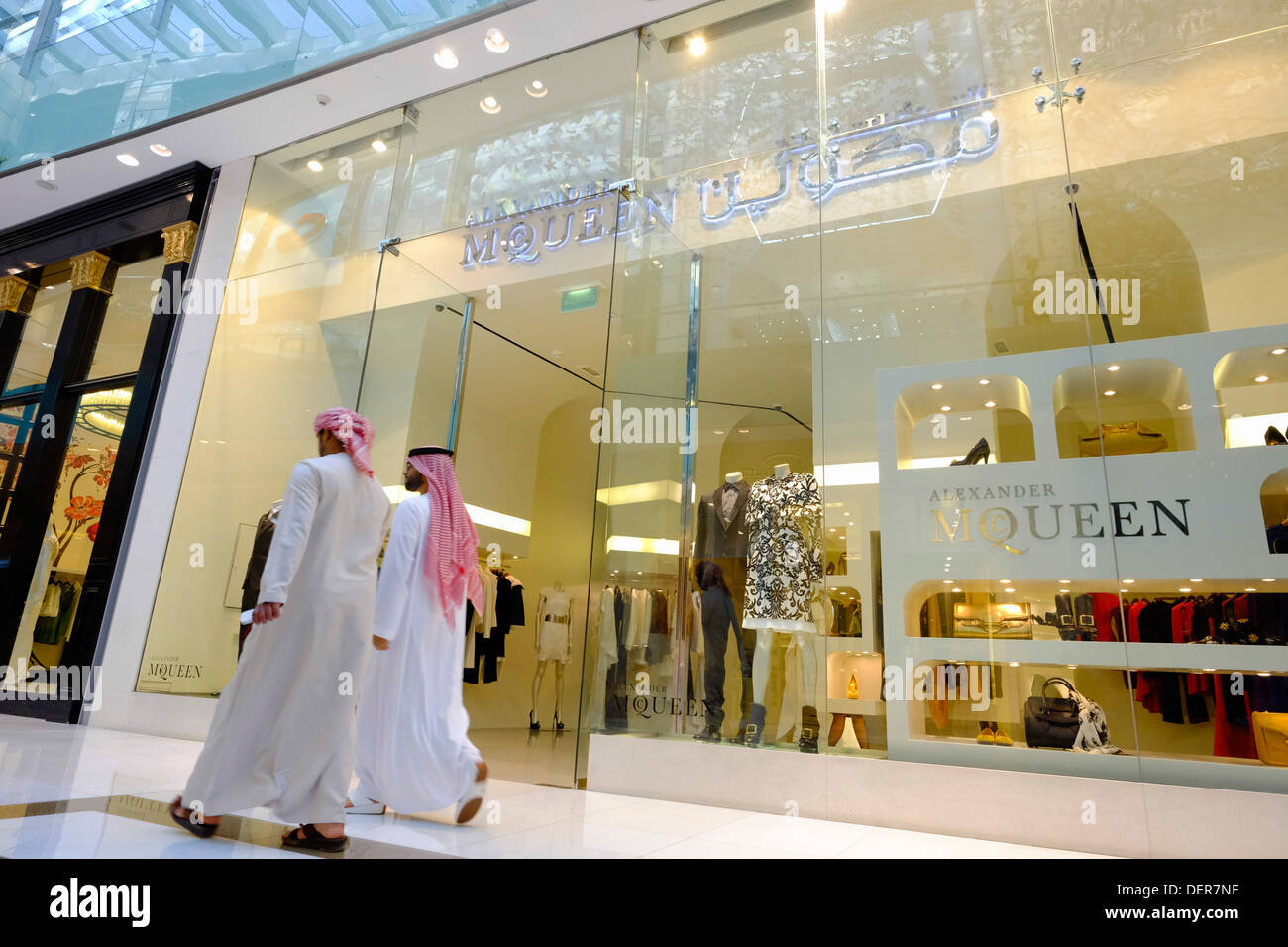 Shop online dubai clothing