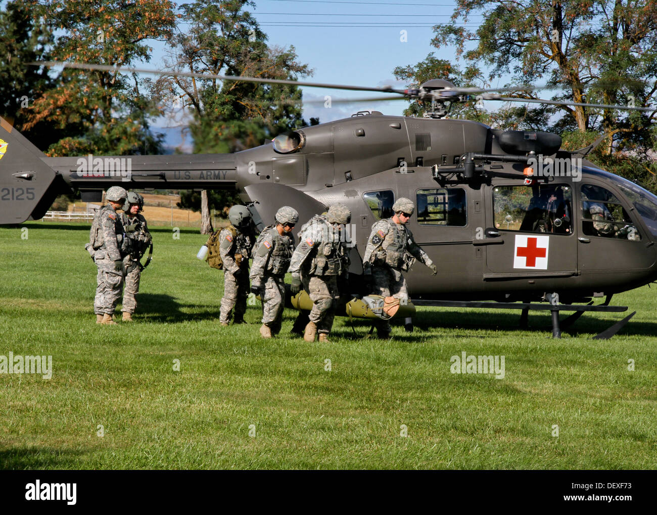 uh 72 lakota helicopter with Stock Photo Yakima Training Center Wash Us Army Medics And Japanese Ground Self 60818999 on Stock Photo Yakima Training Center Wash Us Army Medics And Japanese Ground Self 60818999 additionally File a u s  army uh 72a lakota helicopter with the colorado army national guard prepares to take off after refueling during firefighting efforts in colorado springs  colo   june 14  2013 130614 F Zj145 900 in addition UH 72 Lakota moreover Watch furthermore Eurocopter UH 72 Lakota.