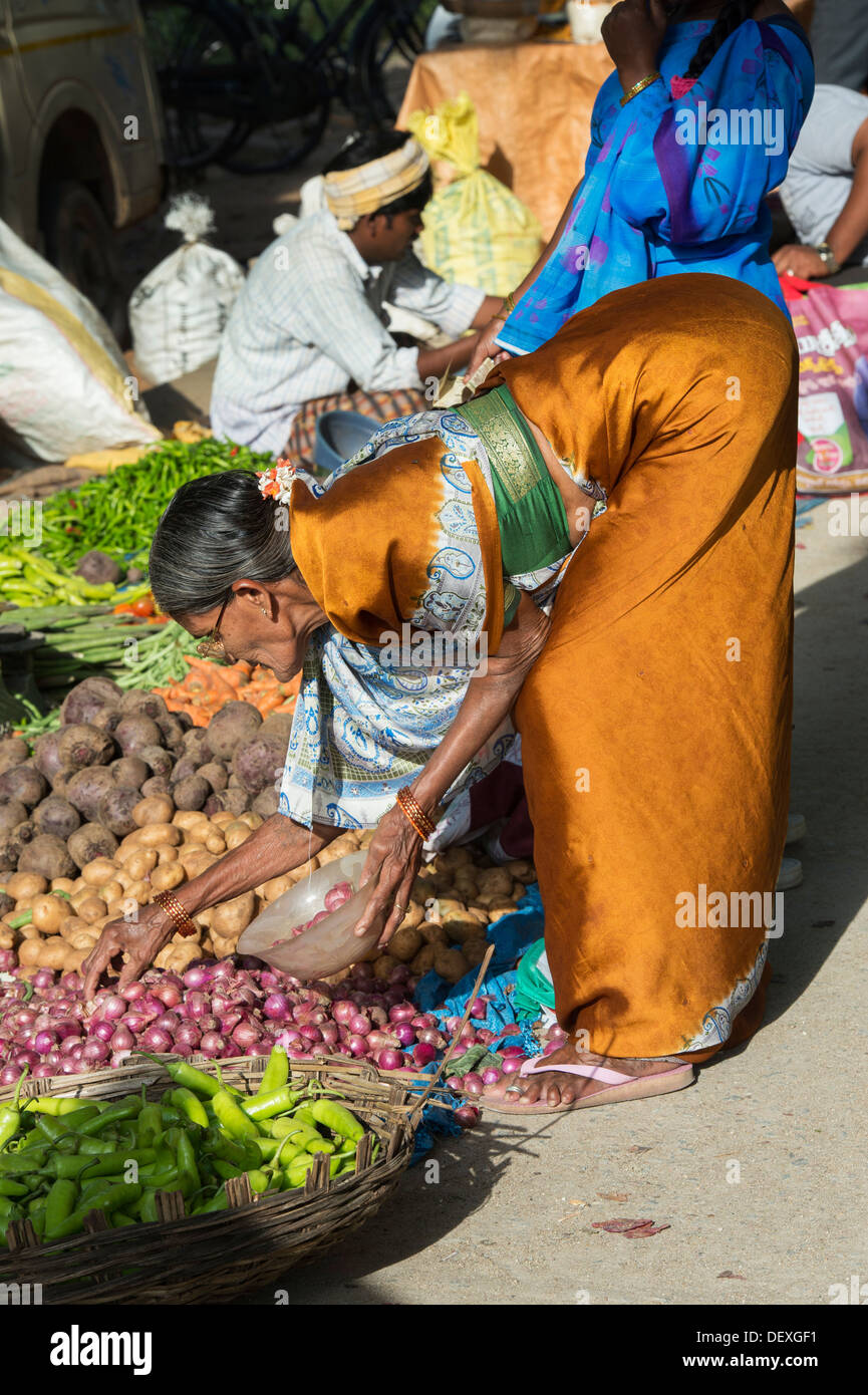 new market hindu single women Shopping for a new market it now allows 100 per cent fdi in single-brand the ujjwala scheme is enabling rural women to escape the drudgery and negative.