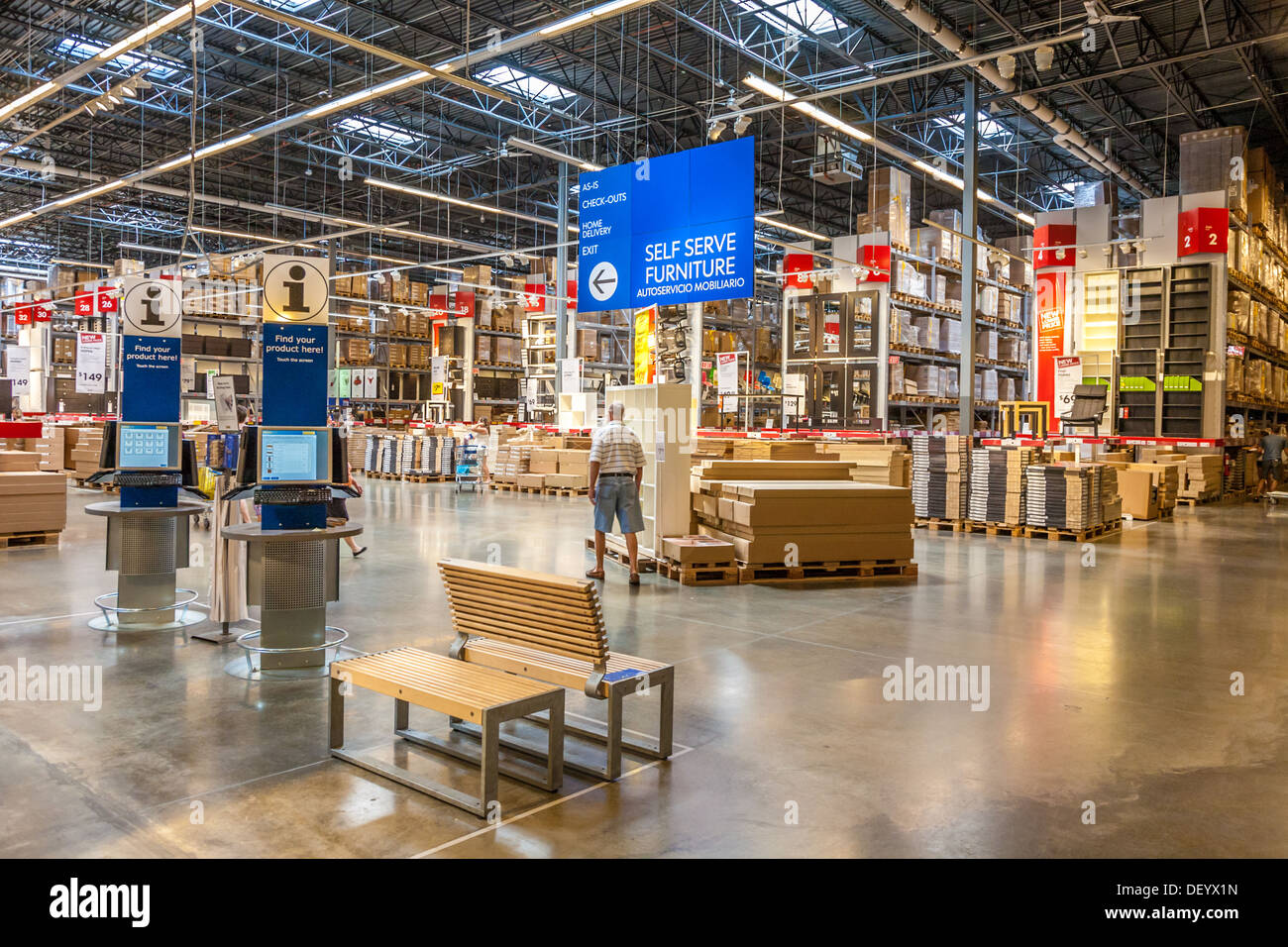 List of synonyms and antonyms of the word ikea inside store for Ikea customer service atlanta