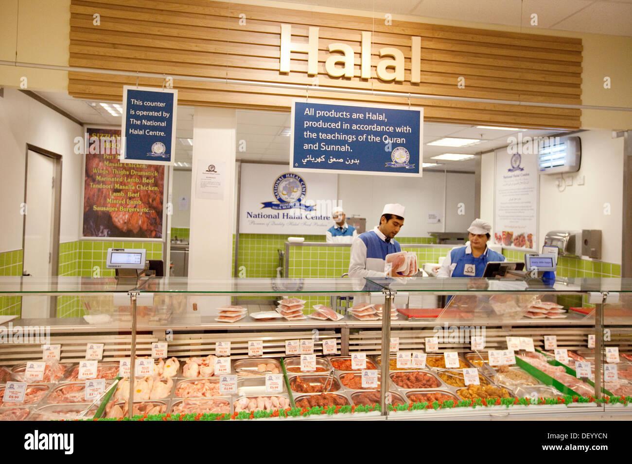 Halal food supermarket 28 images al basir halal for Asian cuisine hoover al