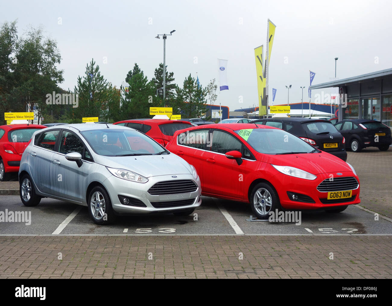 Cars For Sale Stock Photos  Cars For Sale Stock Images  Alamy