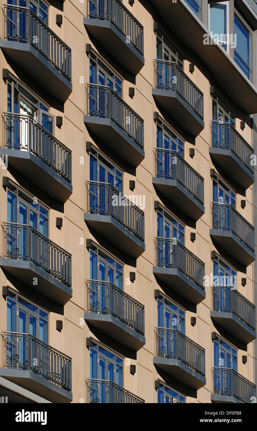 Modern Architecture Melbourne delighful modern architecture melbourne in inspiration