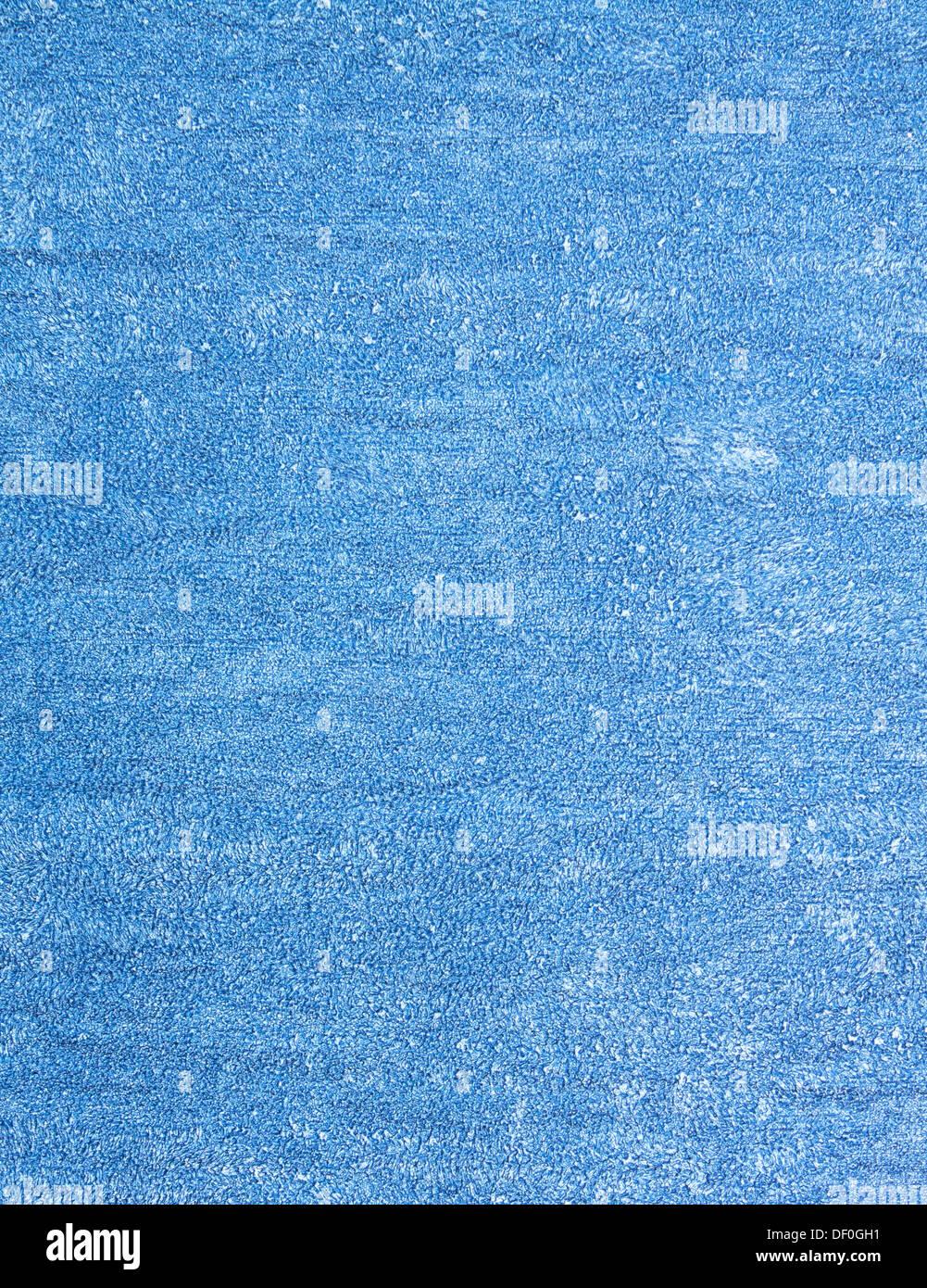 Top Wallpaper High Quality Texture - background-wallpaper-high-resolution-the-interior-walls-DF0GH1  HD_487425.jpg