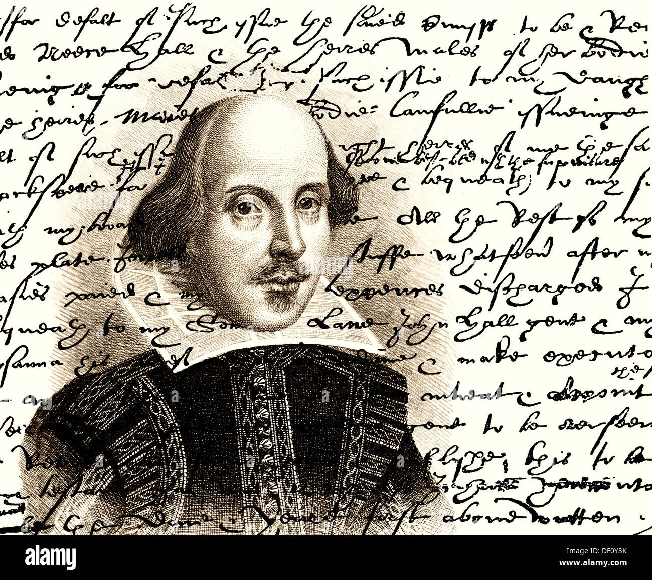 history of william shakespeare as a poet and playwright The english playwright, poet, and actor william shakespeare was a popular dramatist he was born six years after queen elizabeth i shakespeare's first plays in the popular history genre (particular style) are equally ambitious and impressive henry vi.