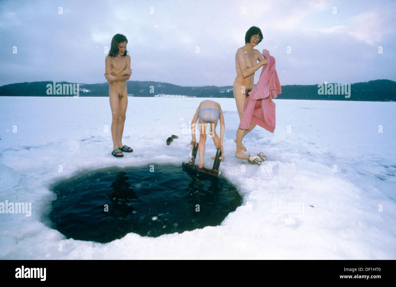 sauna stockholm gratis svensk knullfilm