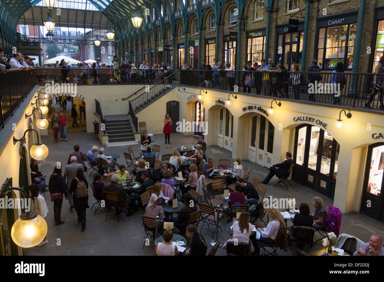 alfresco london dining restaurant stock photos u0026 alfresco london