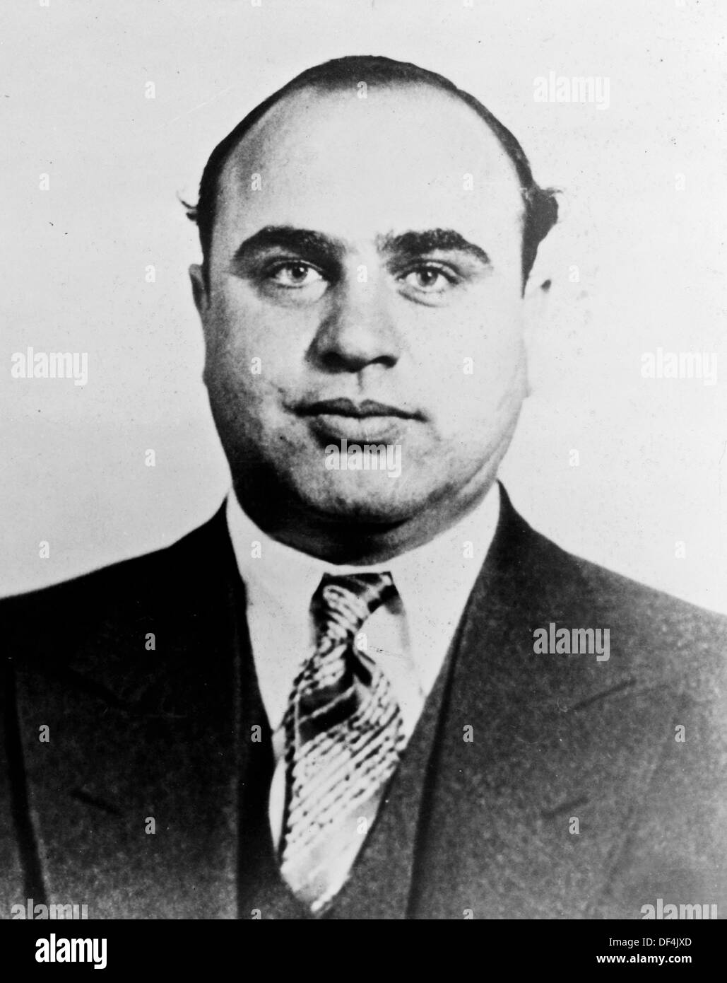 """a history of al capone an american gangster Gangster: history of professional  members of al capone's  organized gangs divided the great american cities into """"territories,"""" in each of which a ."""