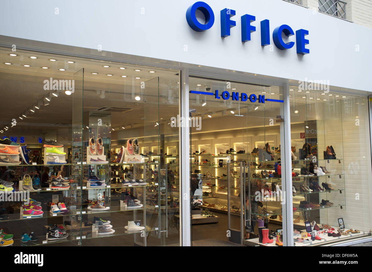 office shoes dublin. Office Shoe Shop. Shop A Shoes Dublin