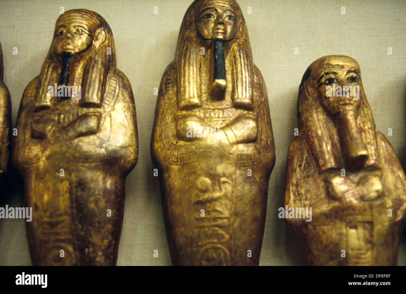 egyptian pharaohs 1 egyptian pharaohs a pharaoh is an ancient egyptian ruler ancient egypt had hundreds of pharaohs that is because its history is very long the ancient egyptian.