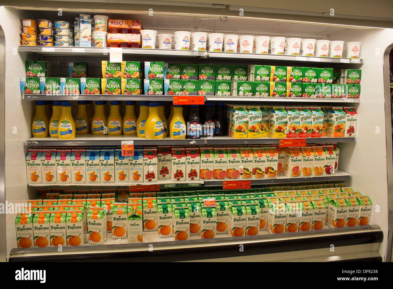 c c grocery Cdc's mission is to provide our customers with quality grocery products at unbeatable prices at the same time.