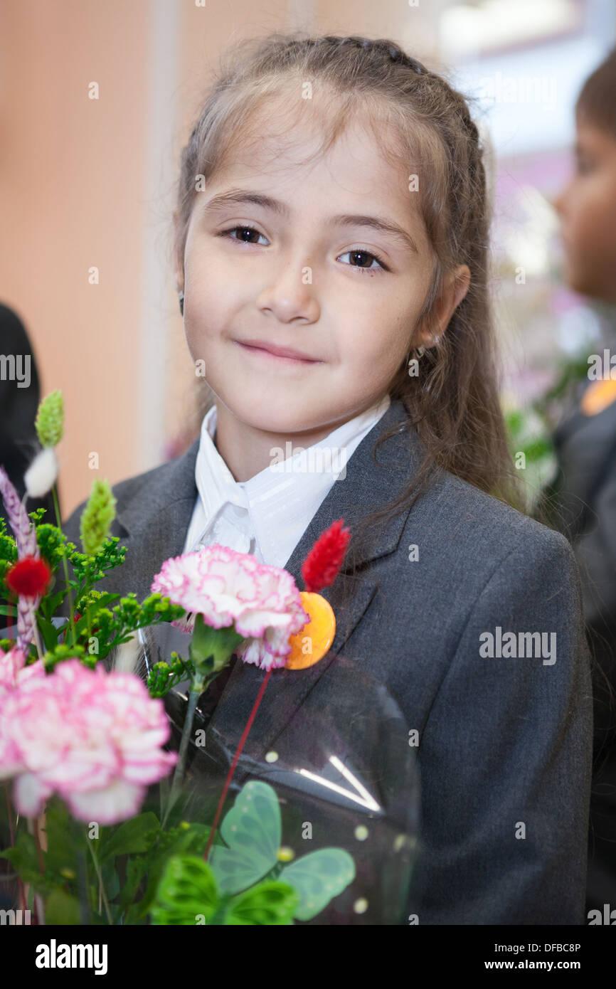 Russian School Girls Jabardasti