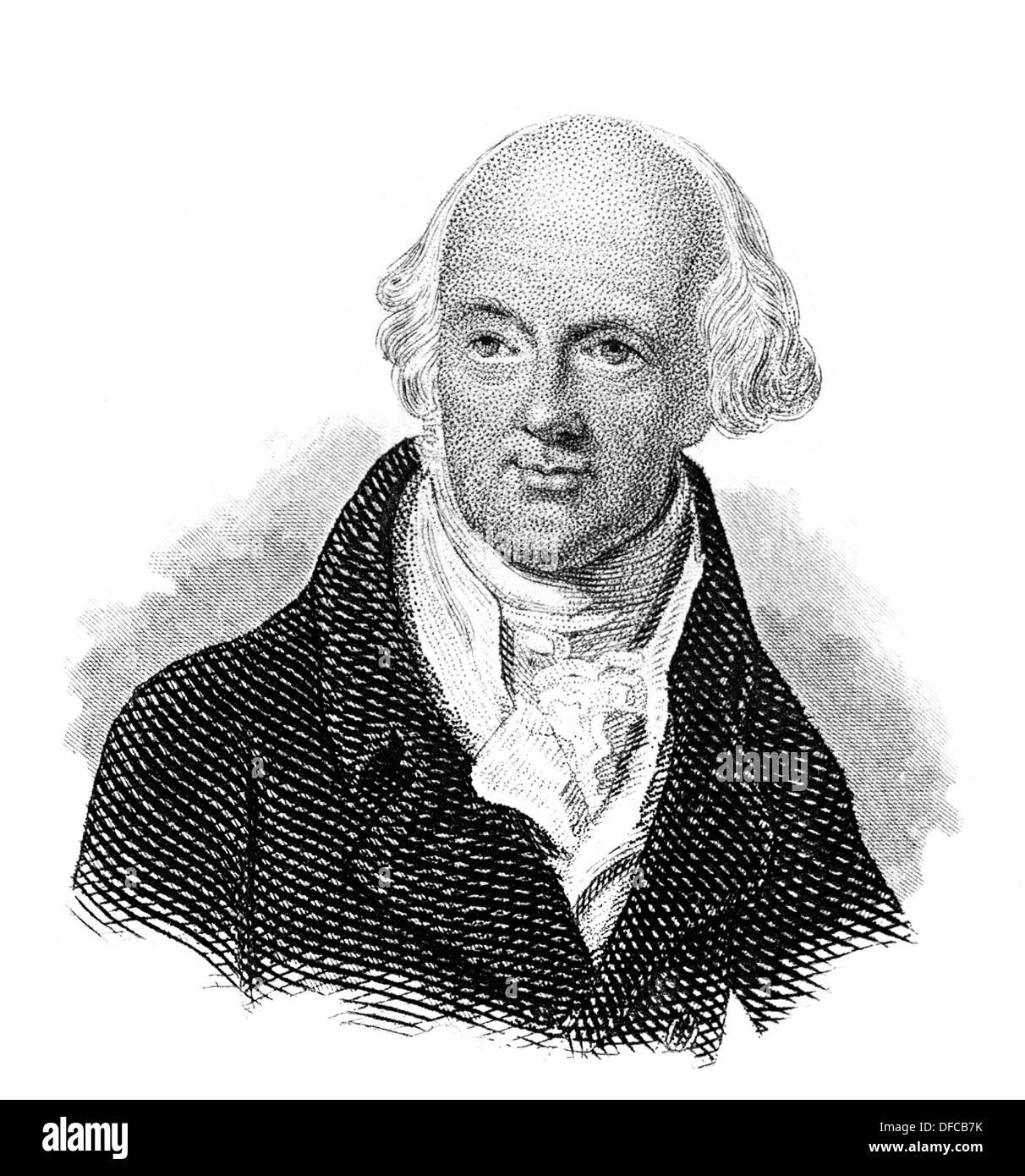 A biography of david hume a scottish philosopher historian economist and essayist