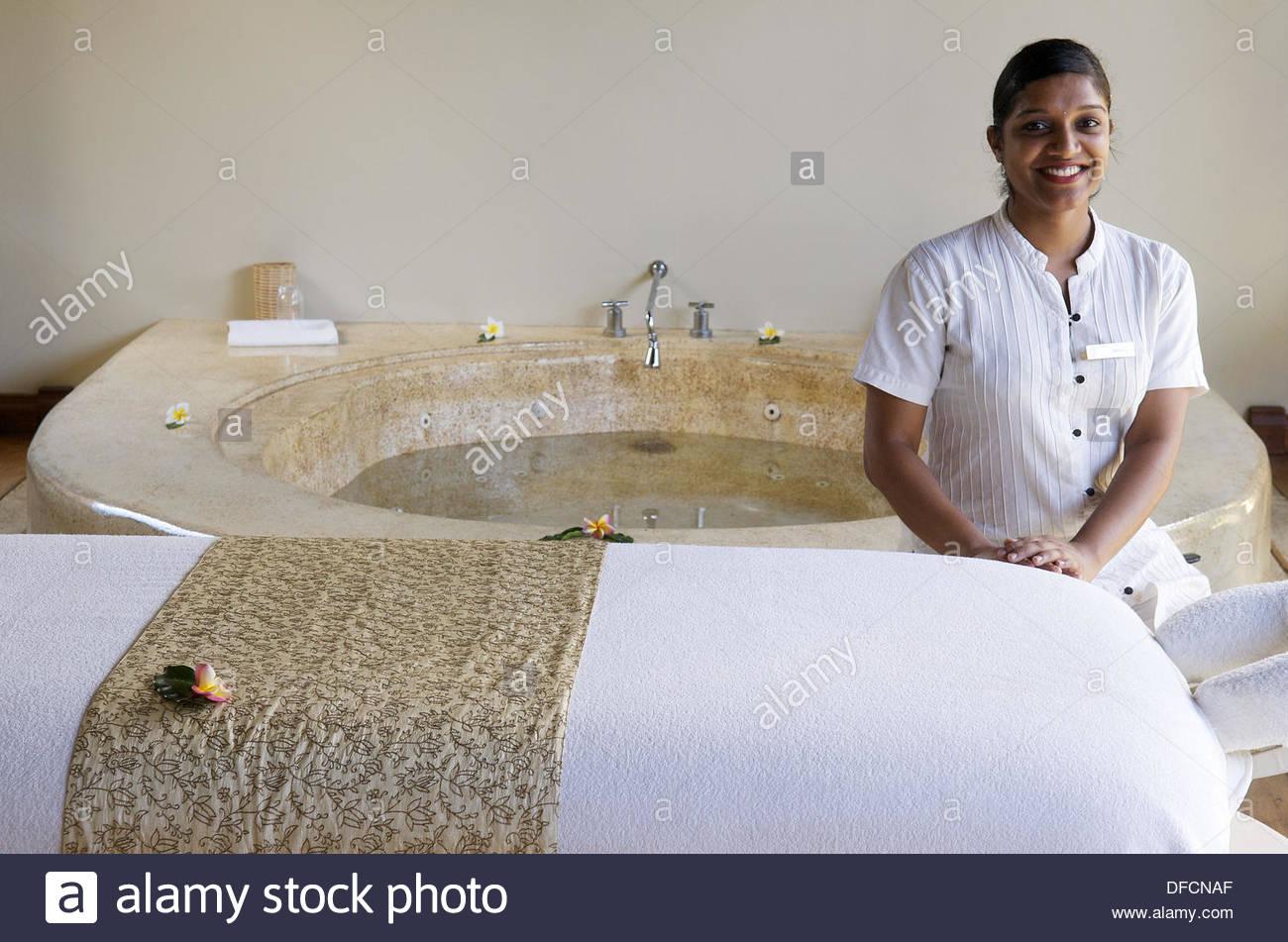 Taj Exotica Resort And Spa Mauritius