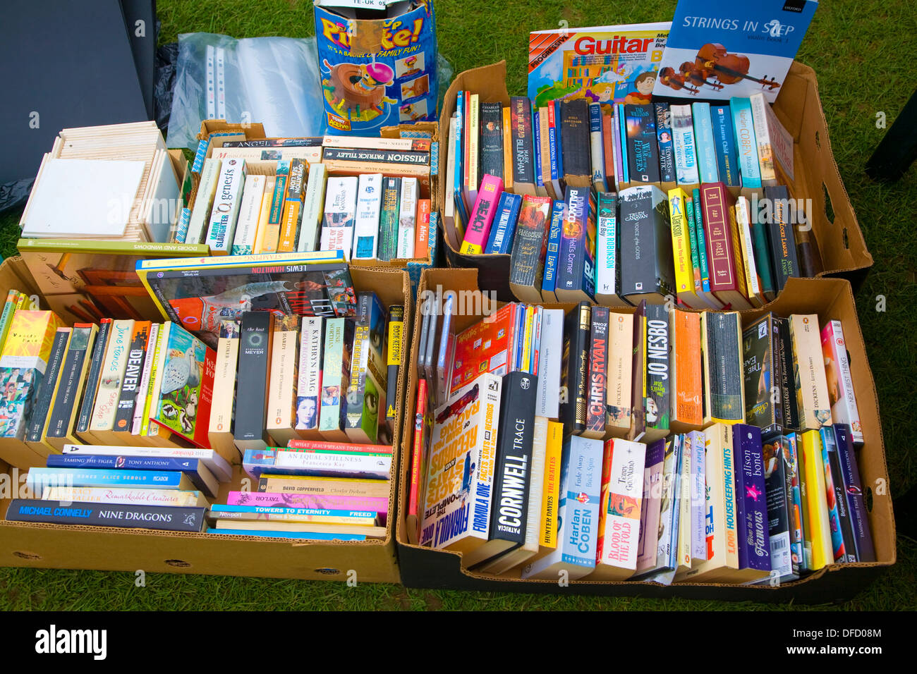 cheap paperback books for schools The literacy empowerment foundation is dedicated to assisting educational programs by providing inexpensive children's books.