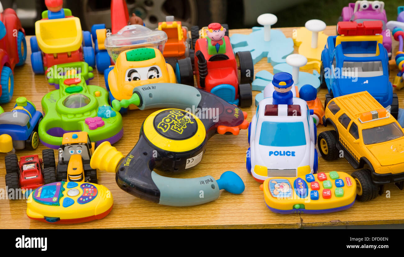 life style cars used sold toys second hand