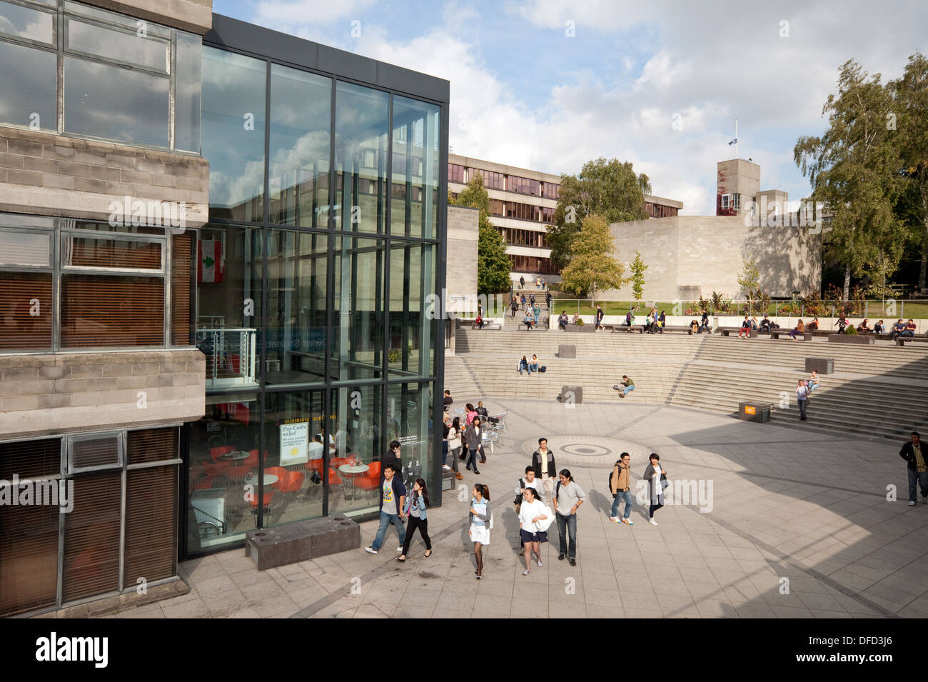 Image result for East Anglia university school of education
