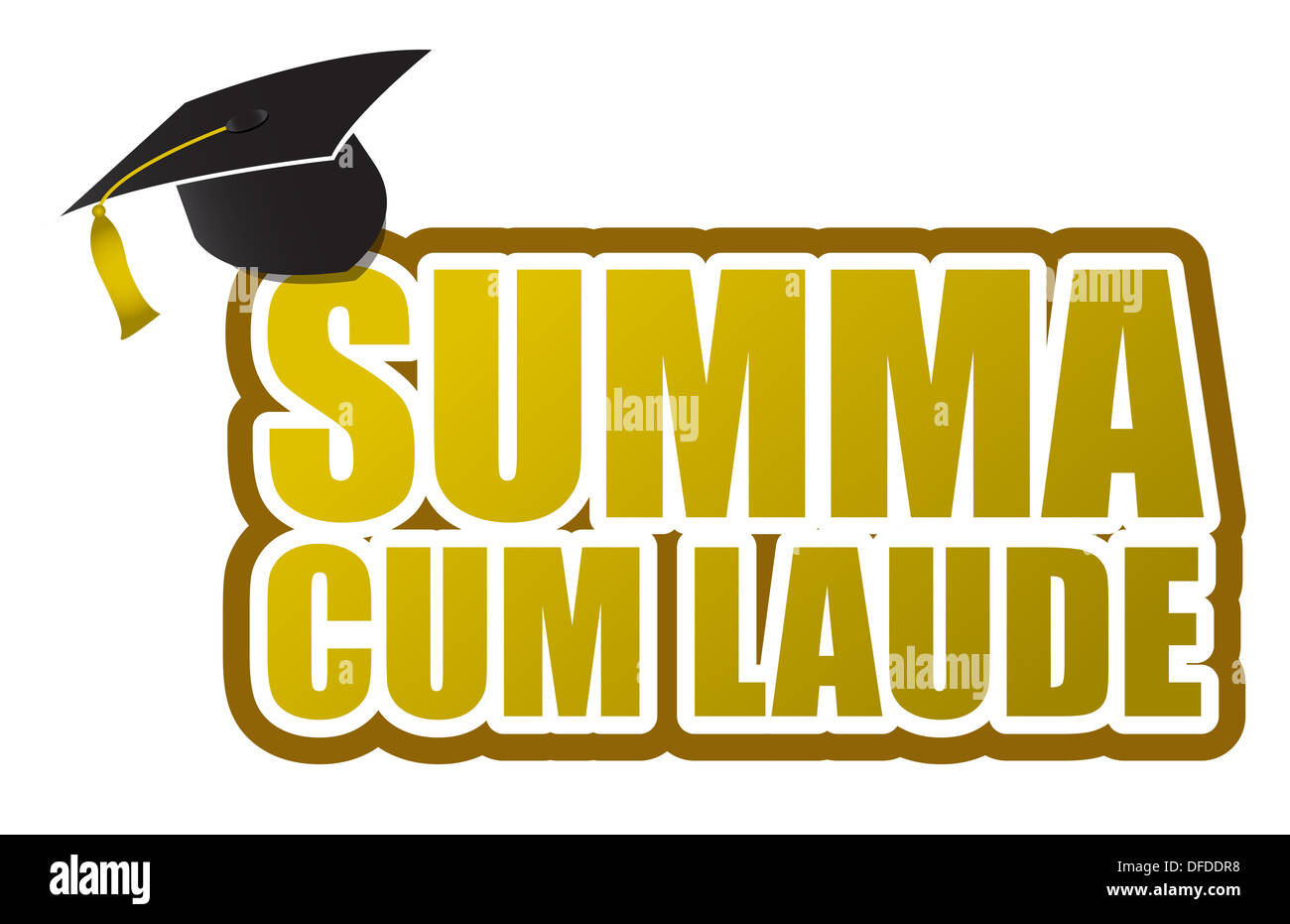 is laude what suma cum